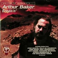 Arthur the download backbeat baker love is and message disciples the