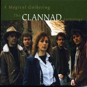 Clannad Magical Ring Songs