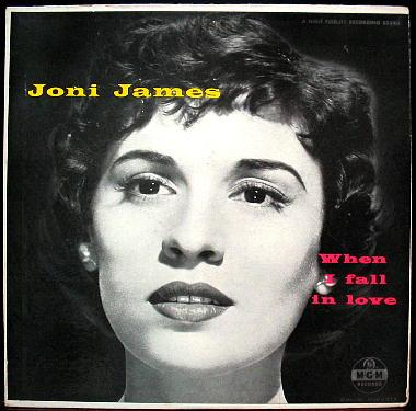 Don cry joni lyrics